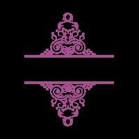 Hechizália