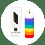 Velas-esotericas-ritualizadas-magia-blanca-inciensos-y-velas.jpg
