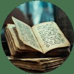 bibliosmia--adoras-el-olor-a-libros-viejos-2.jpg