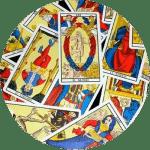 cartas-del-tarot-1502960562604.jpg